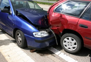car injury, motor vehicle injury, whiplash, houston, TX, the woodlands, katy, sugarland, kingwood, humble, Attorney Assistance, Personal Injury Attorney and Lawyer