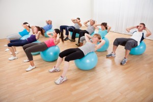 low back pain, neck pain, core strengthening exercises, physical therapy, houston, austin, dallas, fort worth, san antonio