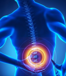 physical rehabilitation, minimally invasive surgery, spine surgery, back pain, back surgery, sciatica, Houston, katy, spring, texas medical center, Woodlands, Sugar Land