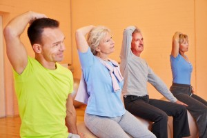 neck pain, stretching, physical therapy, muscle tension, spinal column, Houston, Katy, Woodlands, Spring, Kingwood, Humble, Memorial City, Galleria