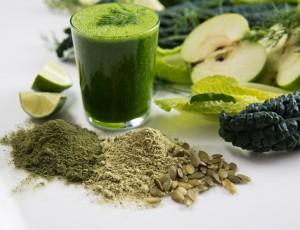 nutritional supplements, bone growth, low bone density, osteoporosis, Houston, Woodlands, Spring, Katy, Memorial City, Kingwood, Humble, Sugarland