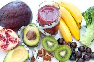 nutritional supplements houston