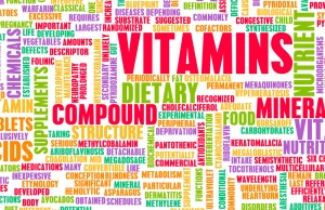 nutritional supplements, bone growth, low bone density, osteoporosis, Houston, Woodlands, Spring, Katy, Memorial City, Kingwood, Humble, Sugarland