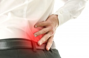 sacroiliac joint injection, SI joint, lower back pain, Houston, Katy, Woodlands