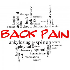 spinal fusion, cervical fusion, lumbar fusion for nerve compression and pain in Houston