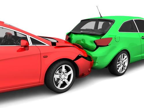 Truck Accident Car Accident Car Insurance Discussion KBNI Houston, Katy, Woodlands, Sugarland