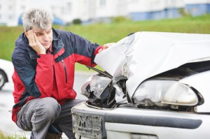 personal injury lawyer, back pain, car accident, insurance agent, Houston, Sugarland, Woodlands, Katy