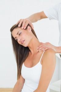 chiropractor near me, chiropractor Houston, sciatica exercises, sciatica treatment, Houston, Sugarland, Woodlands, Katy