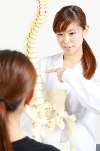 chiropractor, sciatica, Houston, Katy, Woodlands, Sugarland