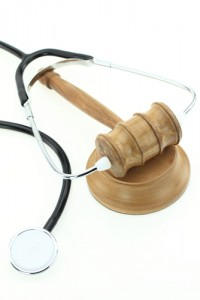 Houston Personal Injury Lawyer review of care for Houston patients