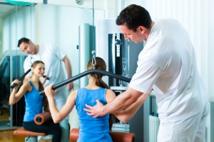 spinal fusion, recover, Houston, Sugarland, Woodlands, Katy