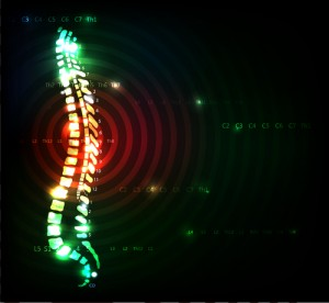 Herniated Disc, Lumbar Disc, Cervical Disc Treatment in Houston, Katy, Woodlands, Sugarland