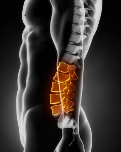 lumbar spine, spine,  Houston, Sugarland, Woodlands, Katy, Spring, Sealy, Baytown, Pearland, Beaumont, Galleria, Conroe, Humble, Kingwood, Port Arthur, Galveston, Memorial City, Texas Medical Center, TMC, Texas, TX, Dallas, Fort Worth, San Antonio, Austin