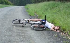 spinal injury back injury chiropractic chiropractor houston katy sugarland woodlands