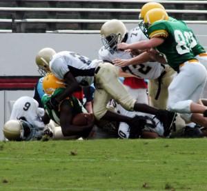 Sports Injury, Back Injury, Spinal Injury Review KBNI Houston, Chiropractor, Chiropractic,  Katy, Memorial City, Woodlands, Sugarland, Kingwood, TMC (Texas Medical Center), College Station, Bryan, Texas