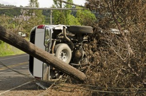 car accident Archives - Spine, Back and Neck Pain Information Blog