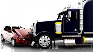 Houston Truck Accident Lawyer, Truck Accident Lawyer