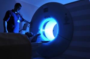 MRI, herniated disc, Houston, Woodlands, Katy, Memorial City, Sugarland