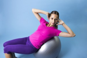 spine health, core strengthening, spinal health, Houston, Sugarland, Woodlands, Katy
