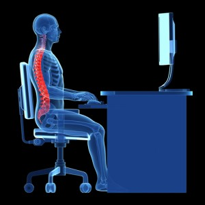 spine health, core strengthening, spinal health, Houston
