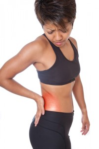 lower back pain, neck pain, disc, Houston
