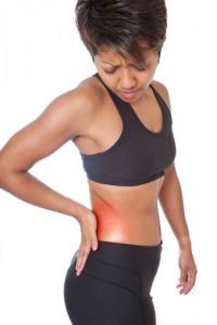 lower back pain, neck pain, disc, Houston
