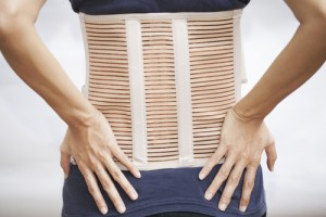 spinal discs, spinal column, back brace, rigid braces, Houston, Woodlands, Sugarland, Katy, Memorial City, Kingwood, Pearland, Spring, Texas Medical Center, Conroe