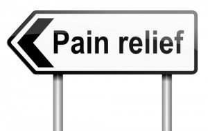 back pain, opioid pain medication, pain levels, physical therapy, Houston