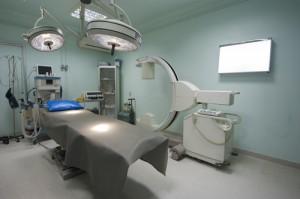 ambulatory care, back surgery, minimally invasive surgery, minimally invasive spine surgery, ACA, ASC, ambulatory surgery centers