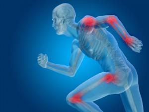 back pain, arthritis, osteoarthritis, spinal column, facet joints, Houston, Woodlands, Sugarland, Katy, Memorial City, Kingwood, Pearland, Spring, Texas Medical Center, Conroe, Beaumont, Port Arthur