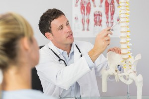 back pain, low back pain, spinal discs, physical therapy, chiropractic, injury, personal injury,  chiropractor,  pain levels, nerve damage