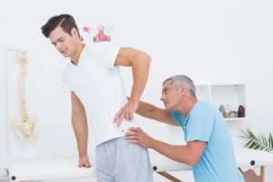 back pain, low back pain, spinal discs, physical therapy, chiropractic, injury, personal injury,  chiropractor,  pain levels, nerve damage, Houston, Woodlands, Sugarland, Spring, Katy, Pearland, Kingwood, Humble, Beaumont, Memorial, Conroe