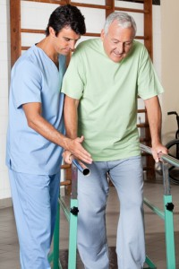 back pain, physical therapy, chiropractic, preventive lifestyle, spinal discs, Houston