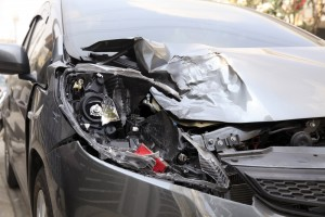 spinal nerves, spinal, automobile accidents, accidents, truck accidents, motor vehicle injuries, spinal cord injury, spinal column, paralysis, bowel and bladder, numbness, nerves, injuries, pain, whiplash, weakness, Houston, Baytown, Beaumont, Port Arthur, Sugarland, Katy, Spring, Pearland, Woodlands, Kingwood