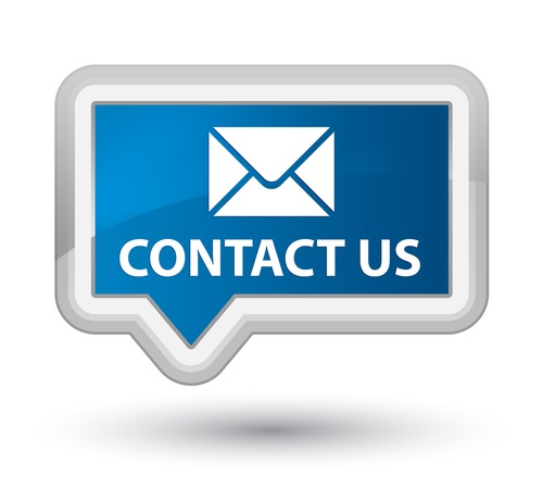 Contact Email: Spinal Muscular Atrophy « Spine, Back And Neck Pain