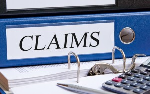 filing a claim, spinal injury, back pain, patient advocate, injury, settlement, claim, legal, motor vehicle accident, personal injury lawyer