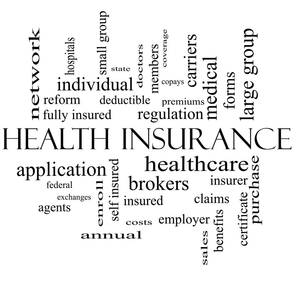 meet deductible health insurance