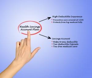 high deductible health plan, HDHP, health savings account, HSA, flexible spending arrangement, FSA, health reimbursement arrangement, HRA, high deductible, deductible, health, out of pocket