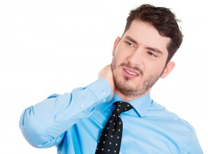 cervical sprain, cervical strain, neck pain, range of motion, physical therapy, chiropractic, spinal, injury