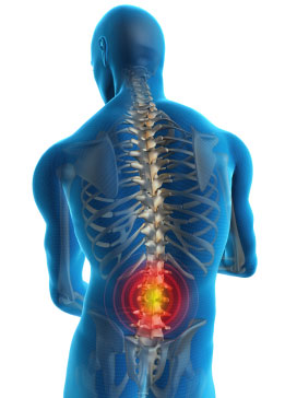 Dr. Kraus, a top neurosurgeon, and the doctors at the KBNI offer surgical and non-surgical treatments for the relief of lower back and neck pain. Pain management and relief options provided by Gary Kraus, MD.